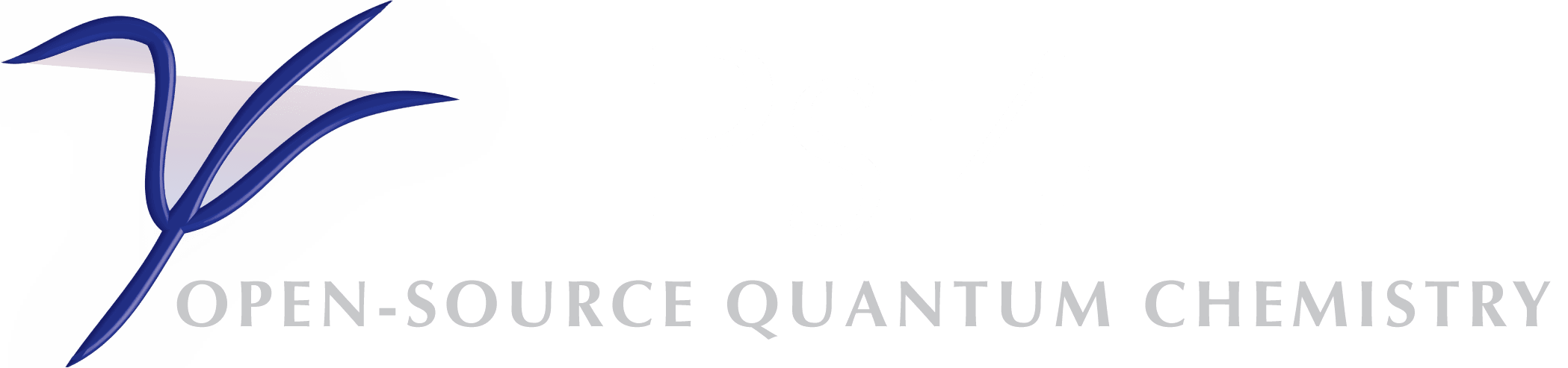 Psi4 – Open-Source Quantum Chemistry
